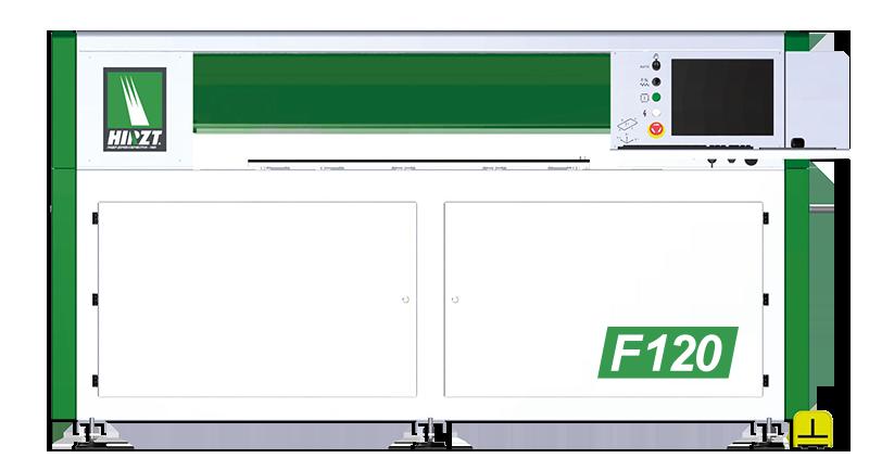 HIRZT F120